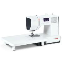 bernette b38 - швейная машина