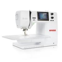 BERNINA 435 - швейная машина
