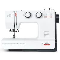 bernette b33 - швейная машина