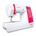 Veritas Amelia электронная швейная машина (2116) by rivia.kz